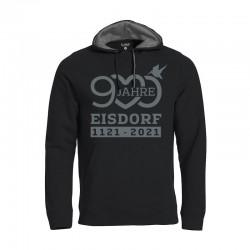 Hoody 900 Jahre Eisdorf...