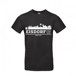 T-Shirt Skyline Eisdorf...