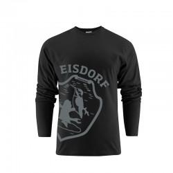 Longsleeve Eisdorf Logo...
